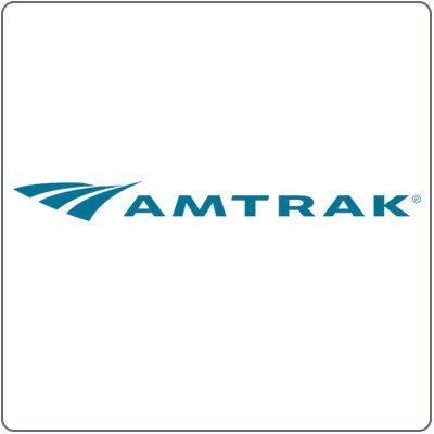 Amtrak.jpg