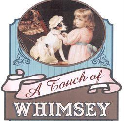 whimsey-Logo.jpg