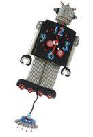 robot clock.jpg