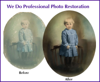 Photo-Restoration.png