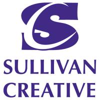 SullivanCreative-logo.png