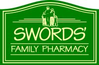 SwordsPharmacy-logo.jpg